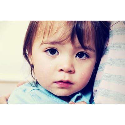 Bebeklerde Ayrılık Kaygısı ve İpuçları