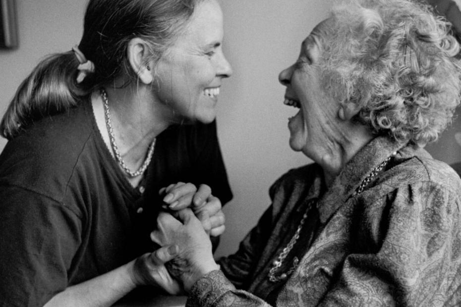 Alzheimer ve Aşamaları