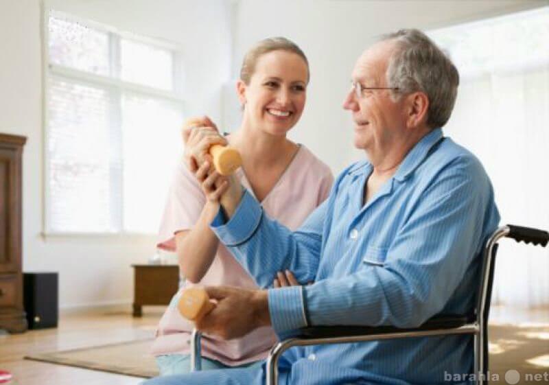Uygun Fiyatlı Yaşlı Bakıcısı