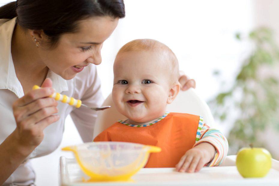 Ne Zaman Bebek Bakıcısı Tutmalısınız?