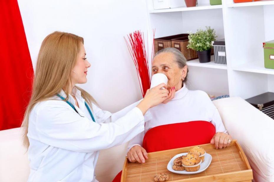 Neden Hasta Bakıcısı Tutulmalı